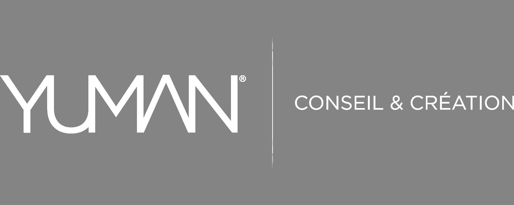 Yuman - Agence communication Réunion
